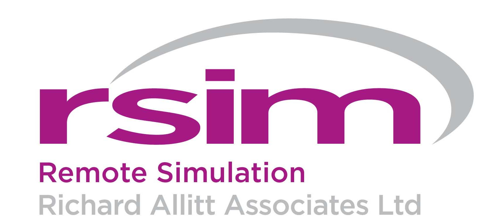 Remote Simulation, integrated model