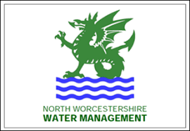 Bournheath Flood Alleviation Study for North Worcestershire Water Management