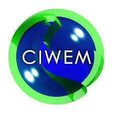 CIWEM