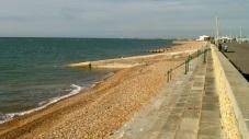 Brighton UWWTD Scheme