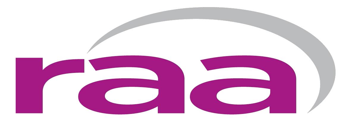 RAA LTD