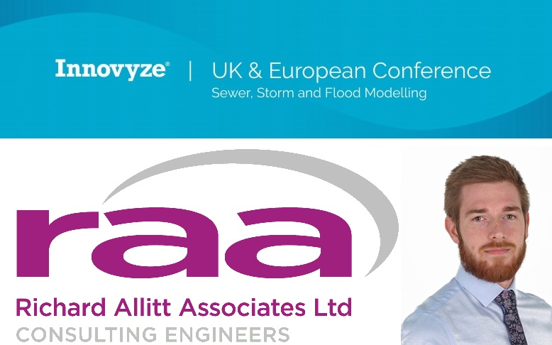 Innovyze UK and European Conference